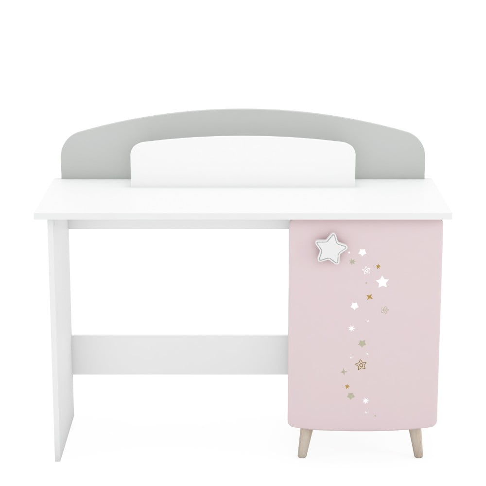 Detský písací stôl Demeyere Stella