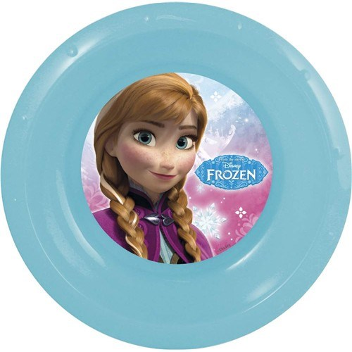 BANQUET Miska plast.PP Value Frozen