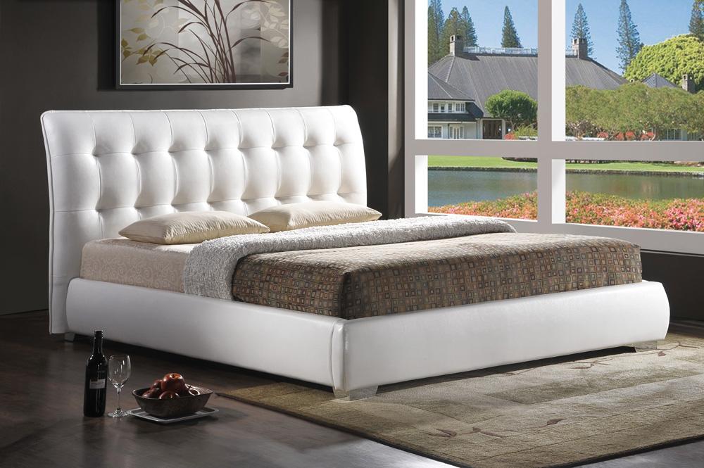 Manželská posteľ 160 cm Calenzana (s roštom)