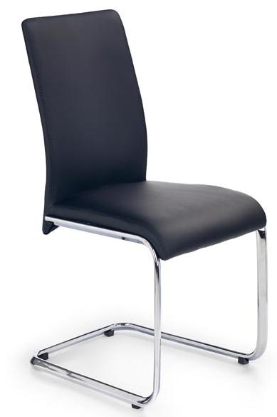Jedálenská stolička Emilio
