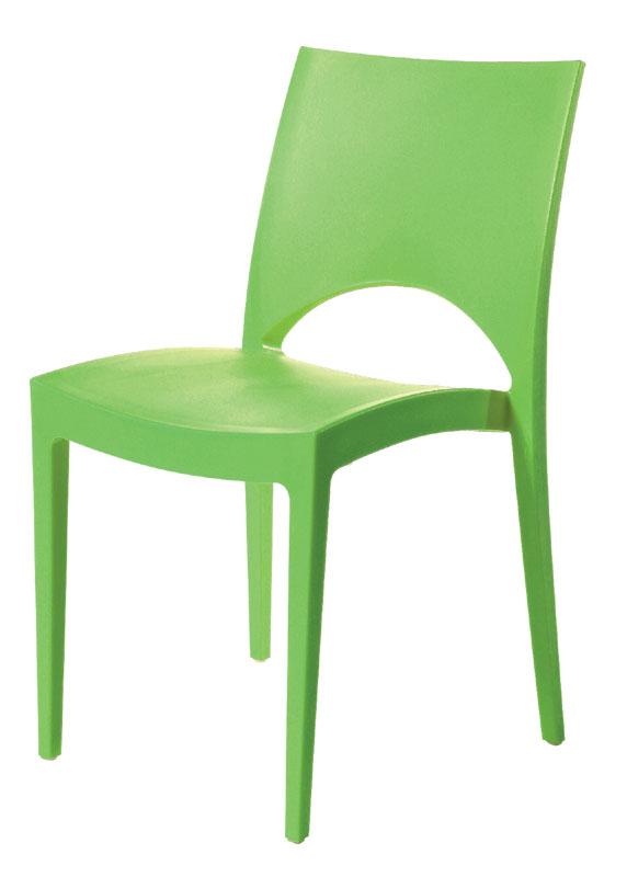 PARISE stolička
