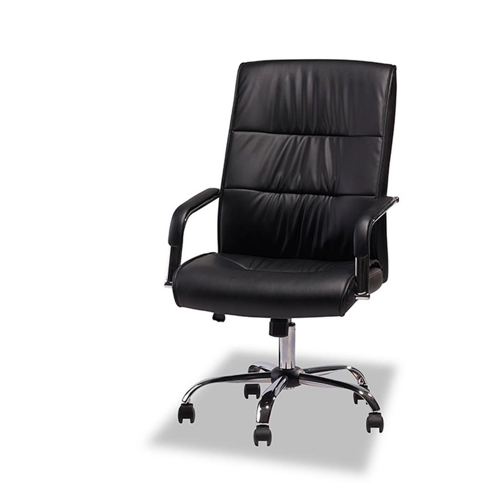 Kancelárska stolička Knuds Rex