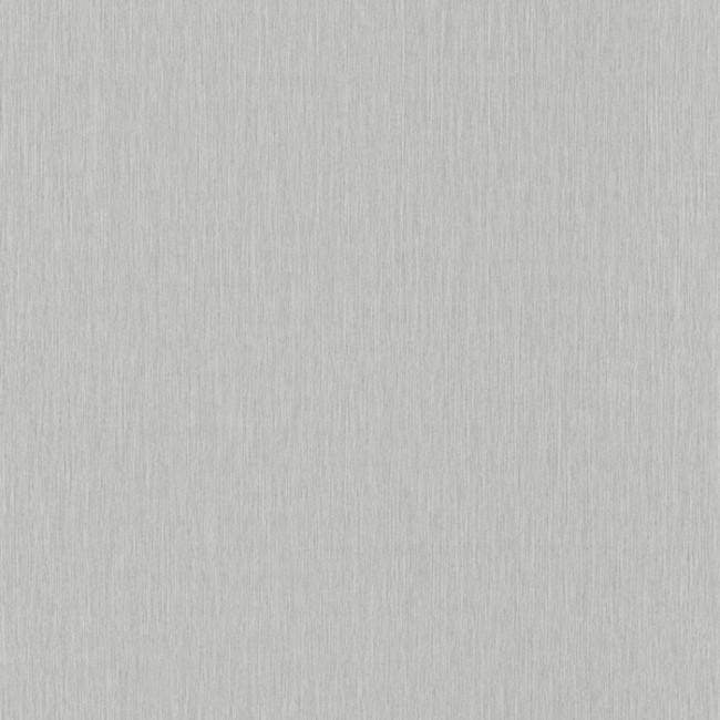 Katalog tapiet ONE SEVEN FILE, tapeta č. 5801-10