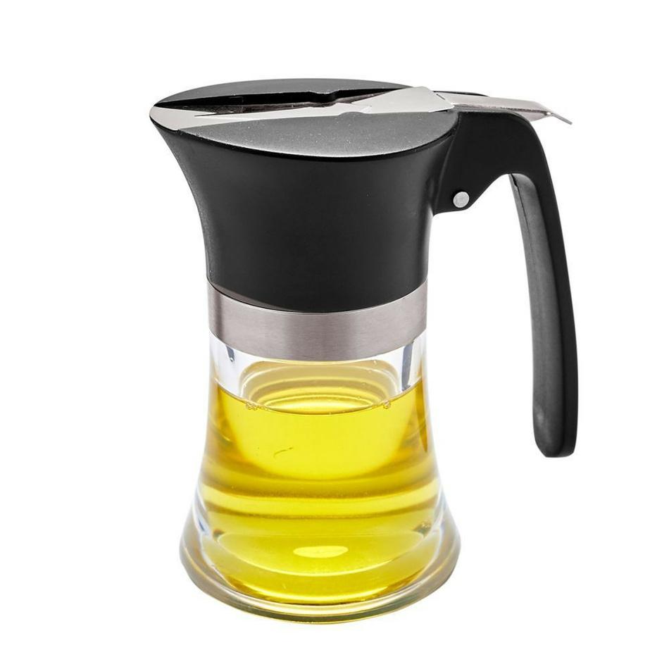Altom Dávkovač na olej/ocot Valdinox