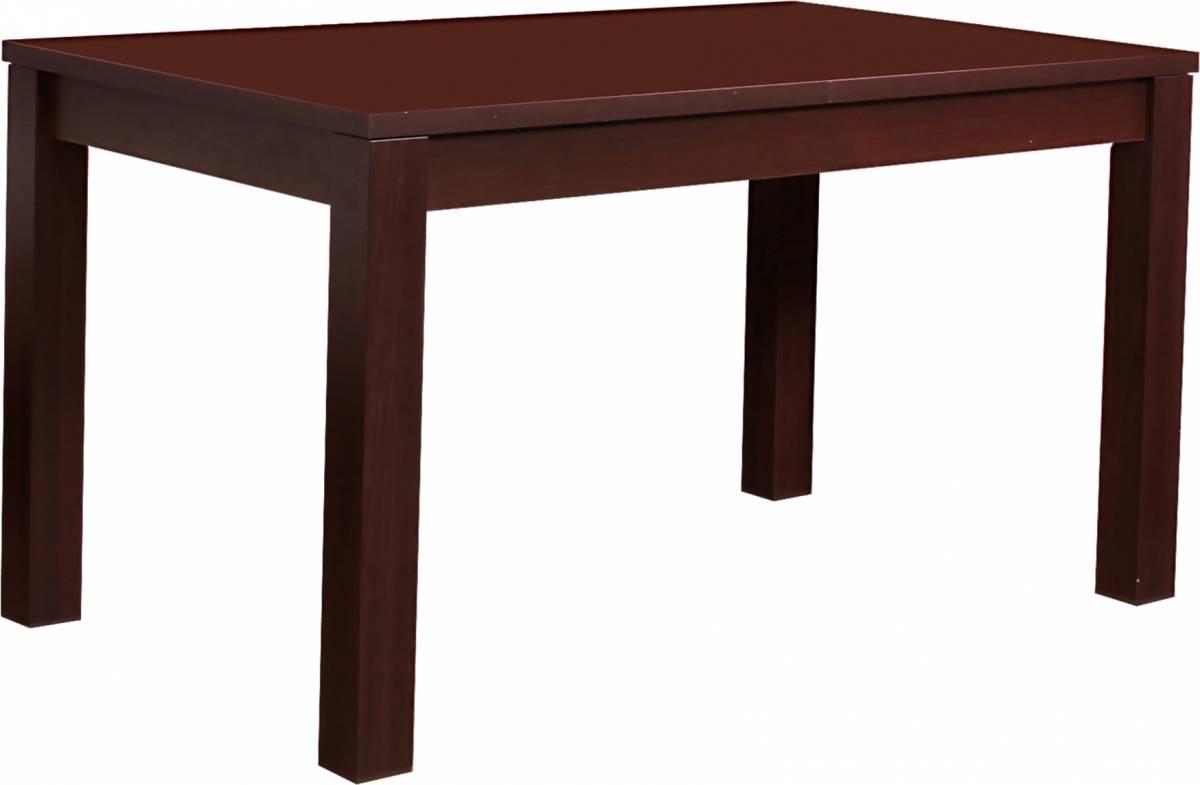 SUPERIOR jedálenský stôl rozkladací TYP 75