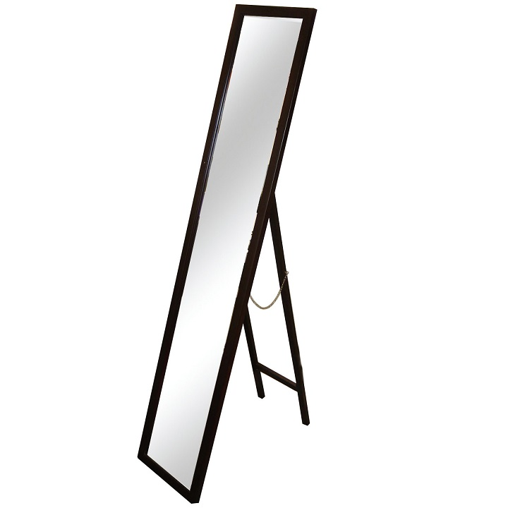 Zrkadlo Malkia Typ 4