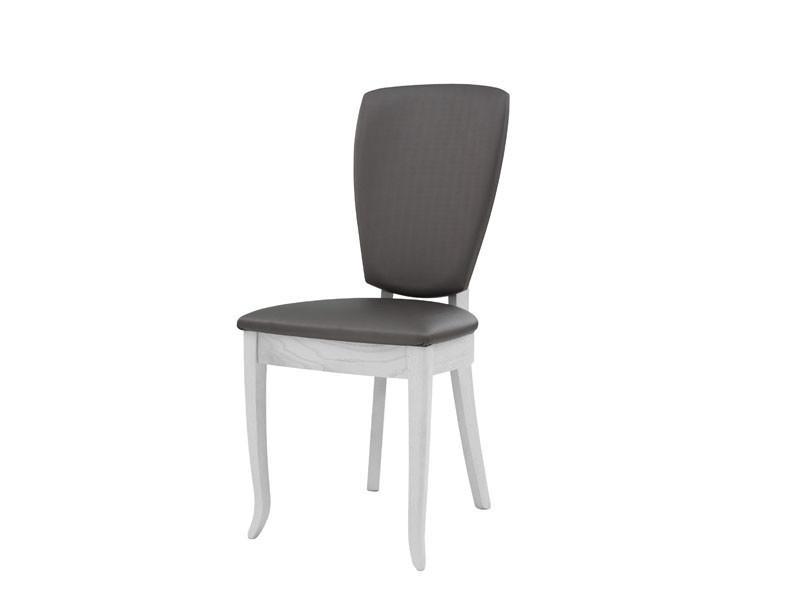 Jedálenská stolička Orland