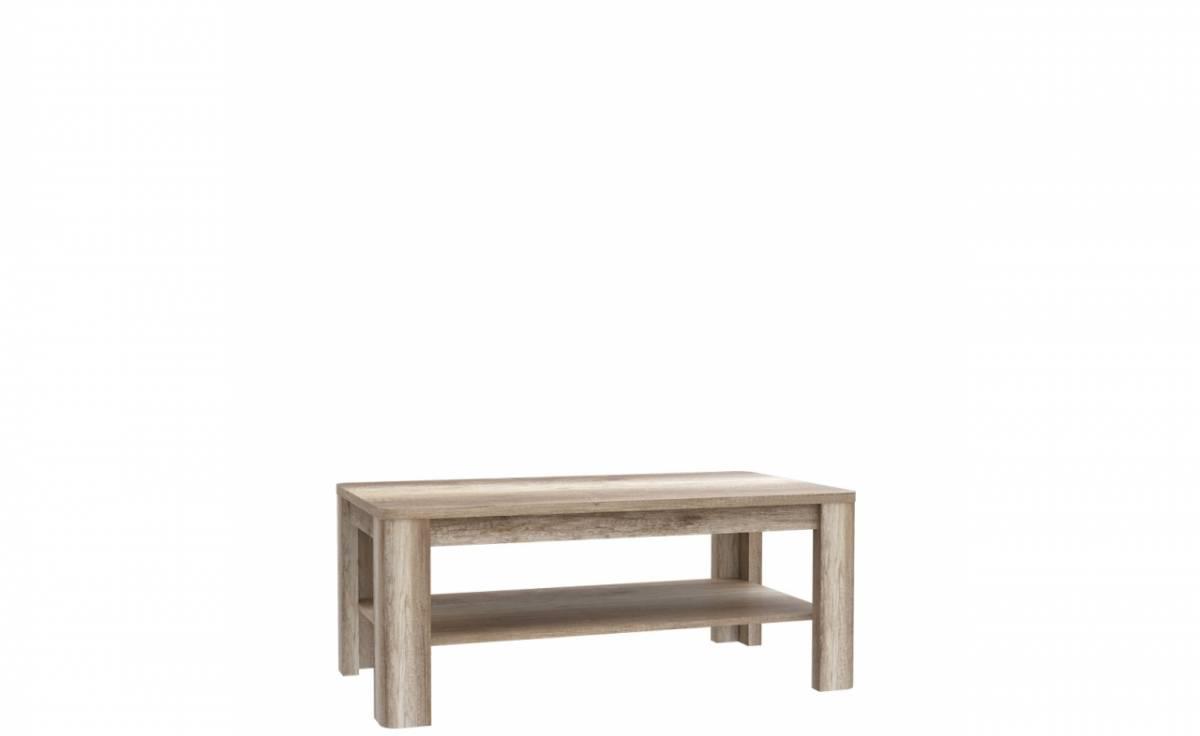 Konferenčný stolík TIZIANO FLOT12-D39