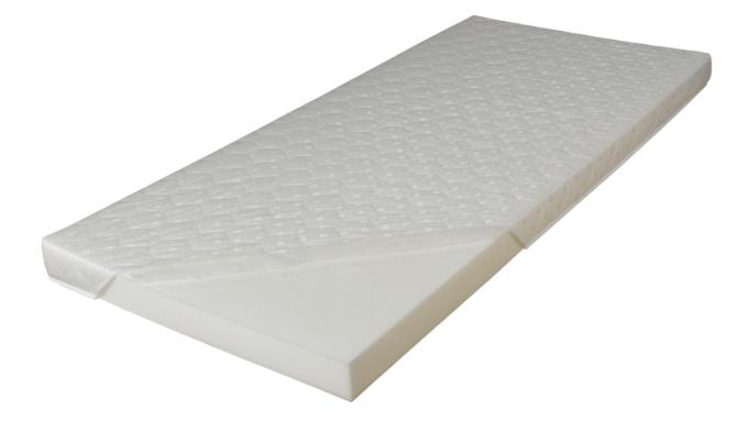 Penový matrac Montana 200x90 cm