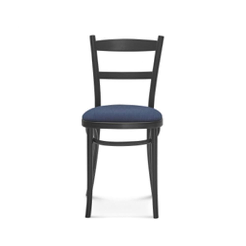 Drevená stolička Fameg Kresten