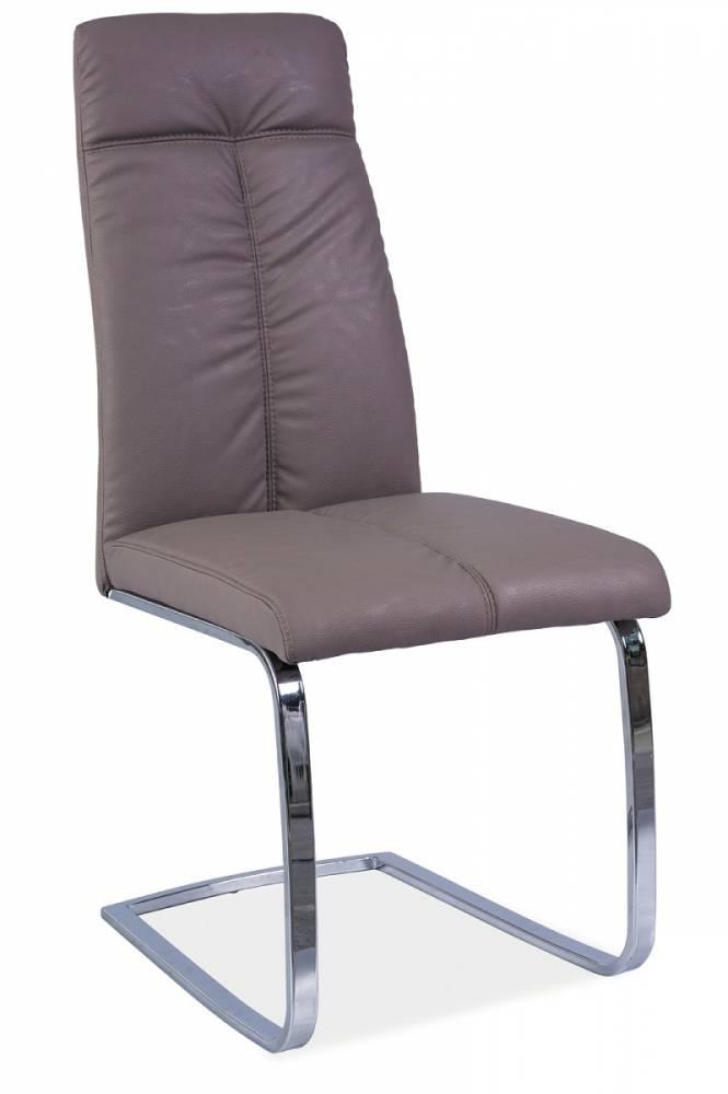 Jedálenská stolička TIBOR II