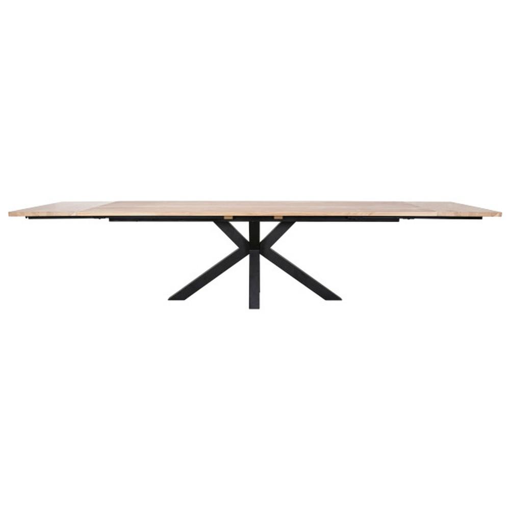 Jedálenský stôl Canett Maison Extension