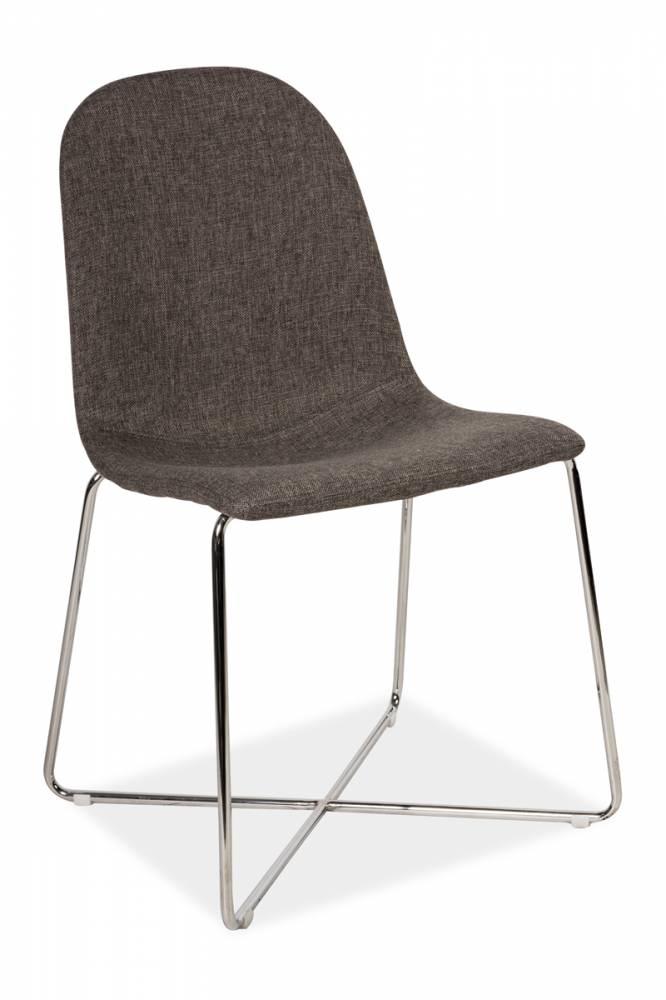 Jedálenská stolička HK-213