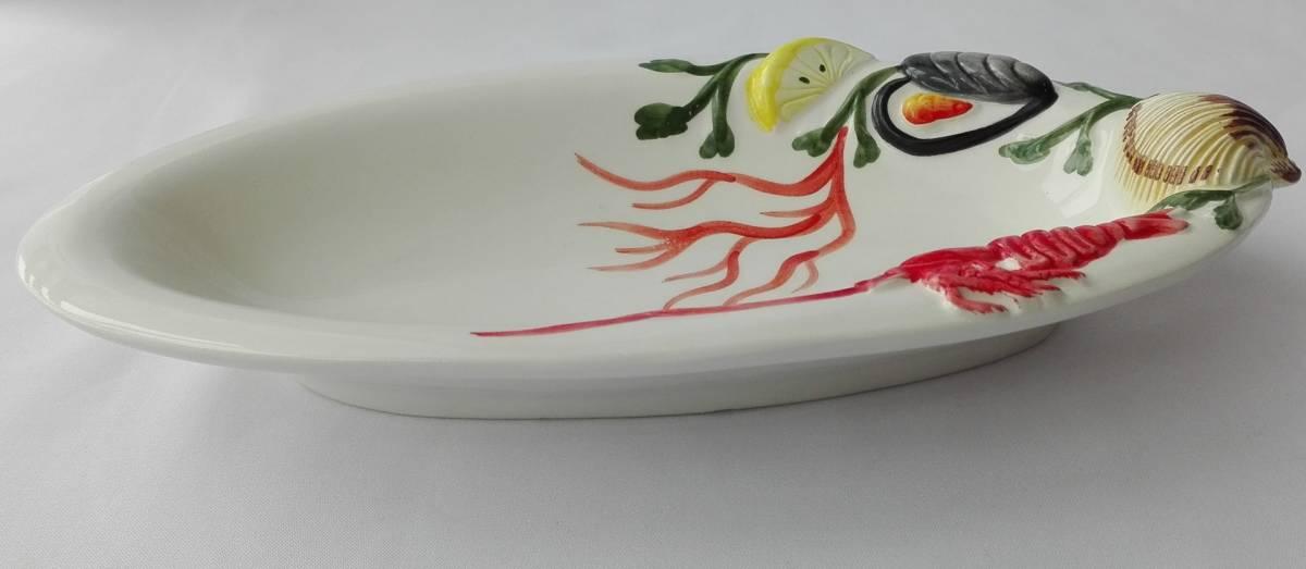 Hlboký tanier BR 1193