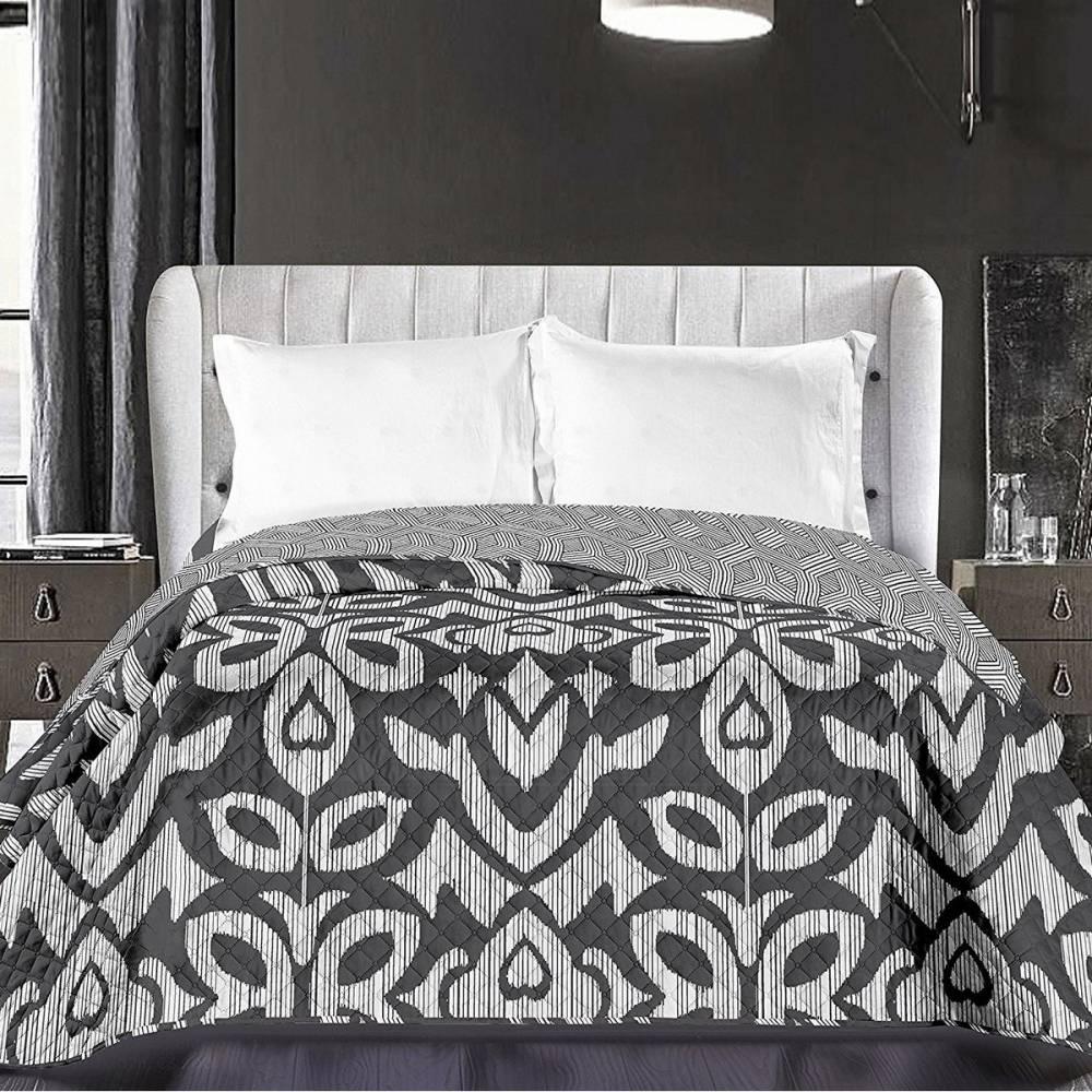 DecoKing Prehoz na posteľ Mezmerize, 220 x 240 cm