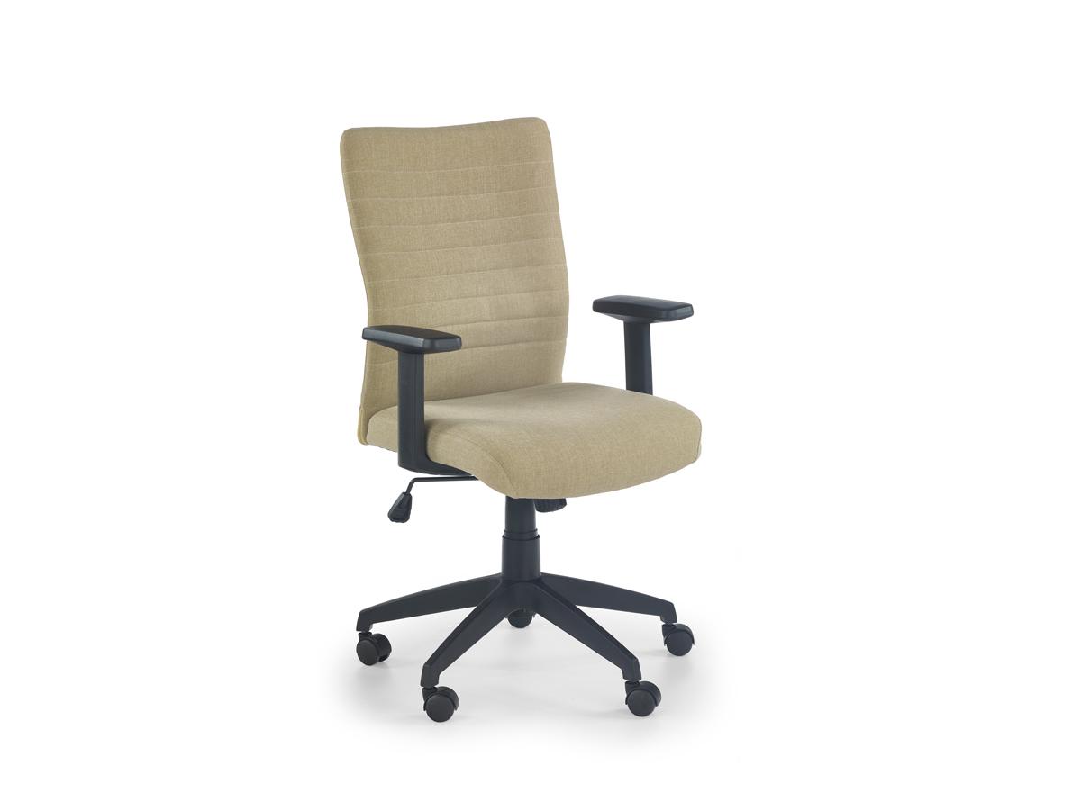 Kancelárska stolička Limbo (béžová)