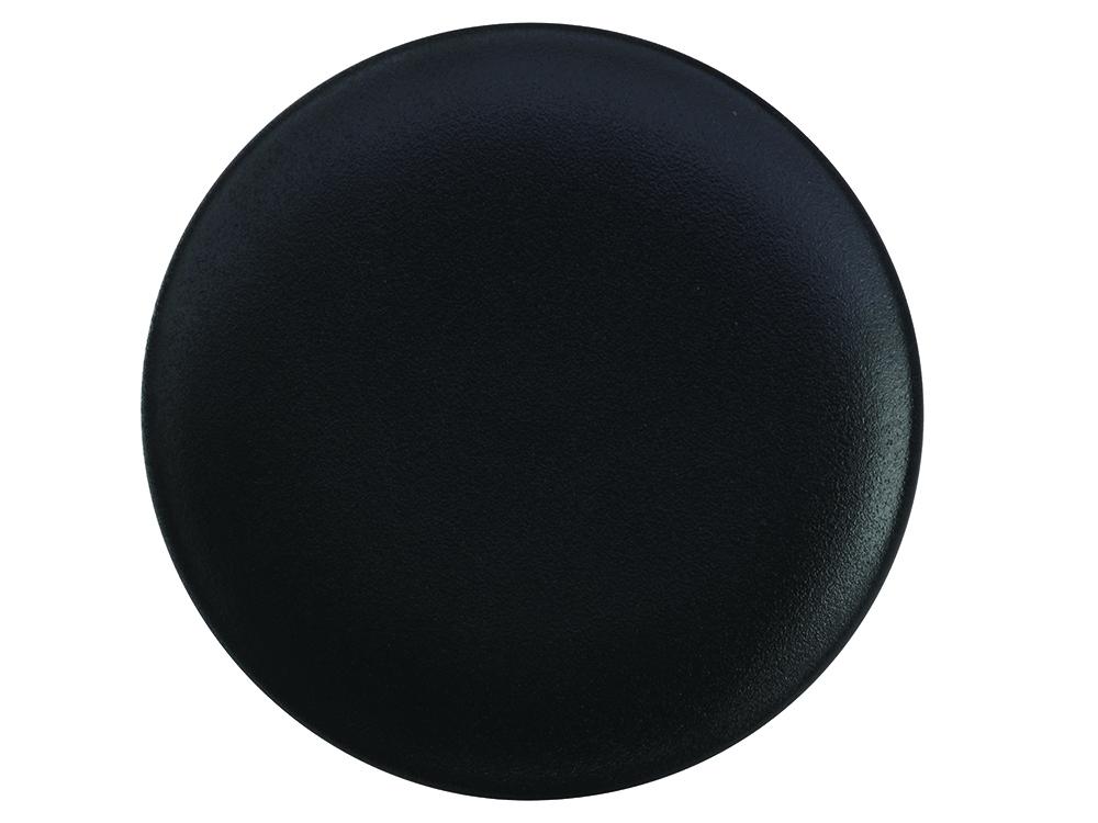 Plytký tanier Caviar 27,5 cm