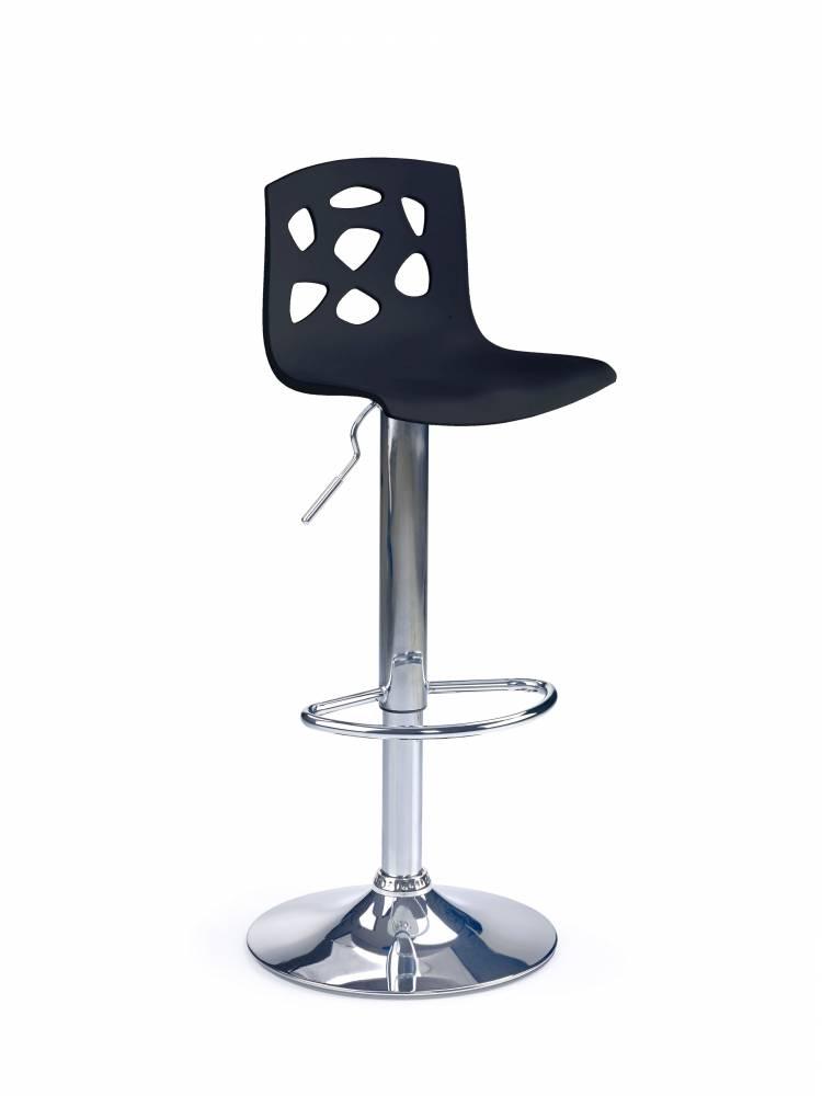 Barová stolička H-48