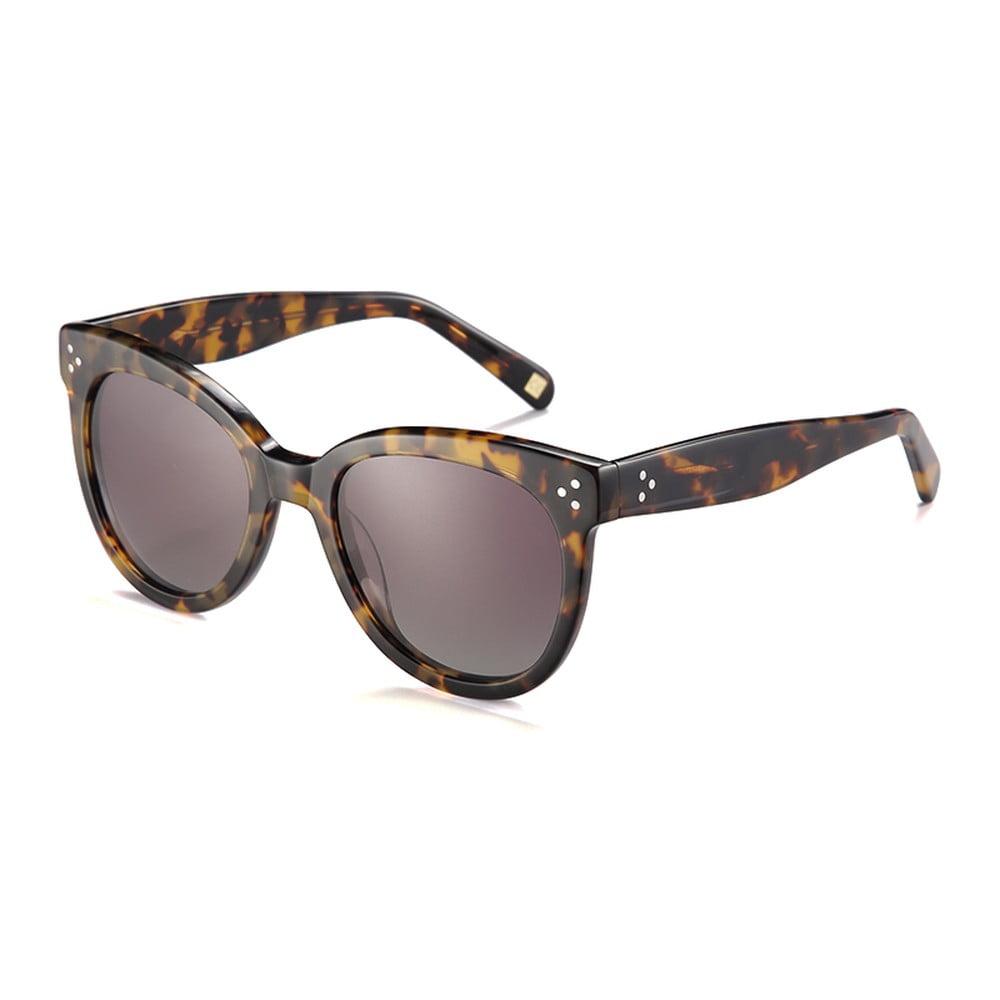 Slnečné okuliare Ocean Sunglasses Aretha Prayer