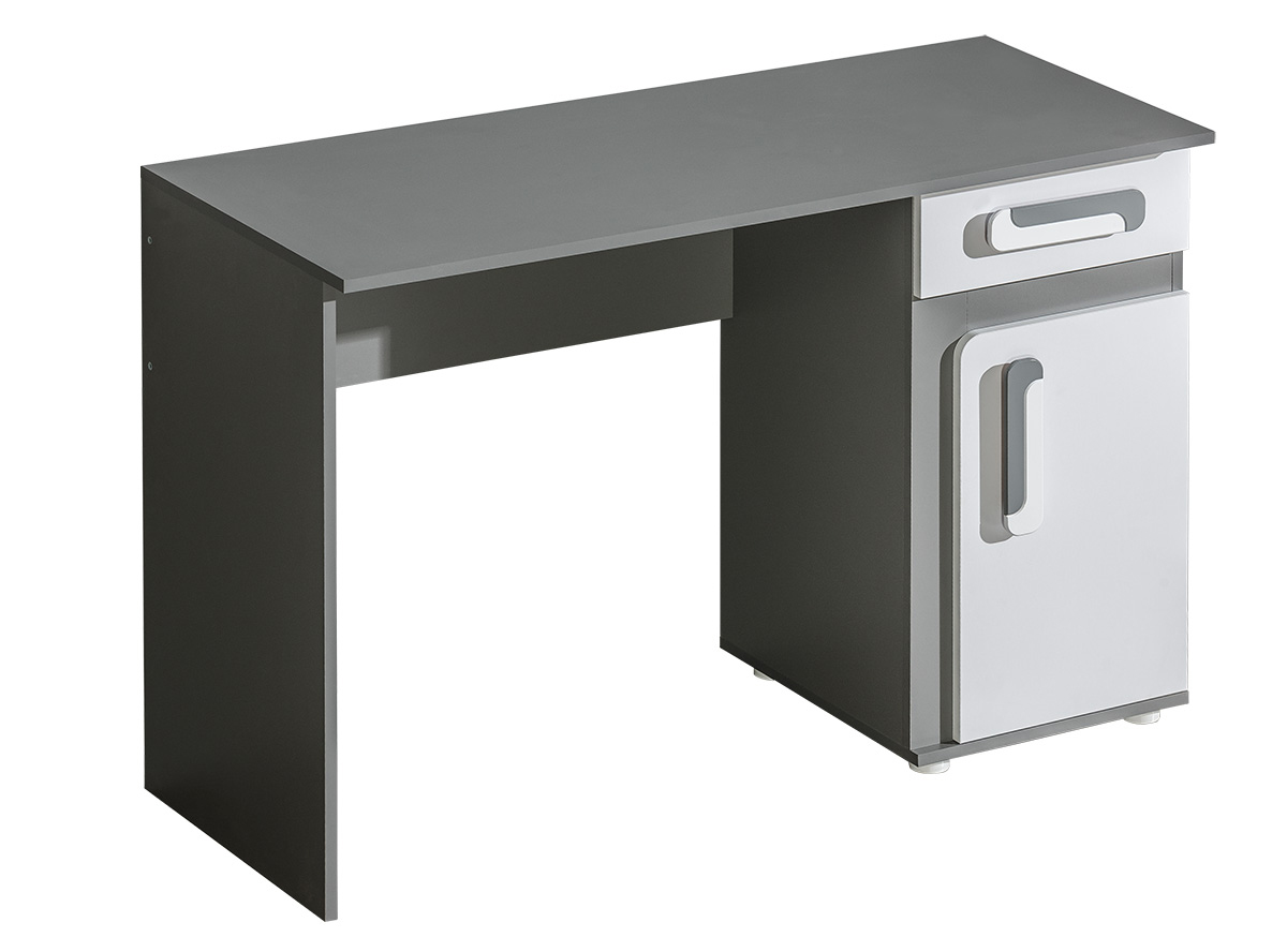 TITO písací stôl A9