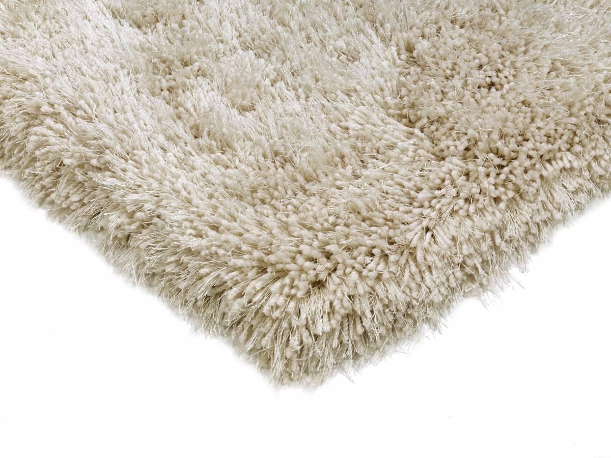 Cascade koberec - krémová