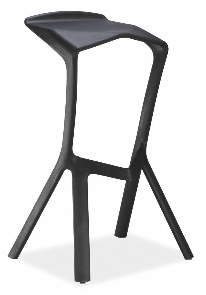 Barová stolička Volt