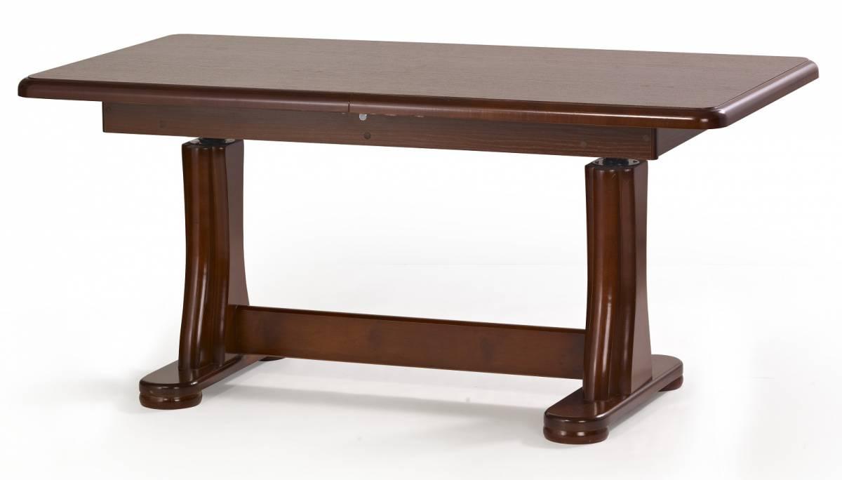 Konferenčný stolík Tymon