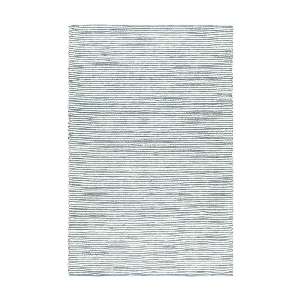 Vzorovaný koberec Hawke&Thorn Flynn, 160 x 230 cm