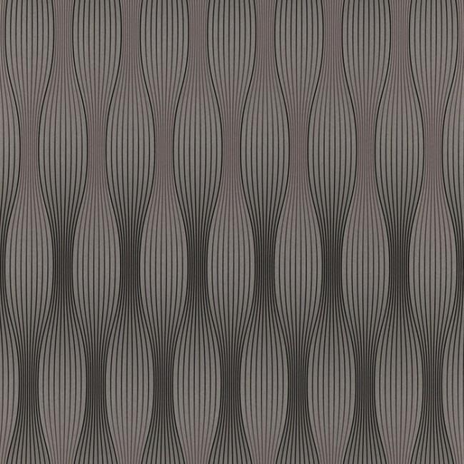 Katalog tapiet ONE SEVEN FILE, tapeta č. 5802-37