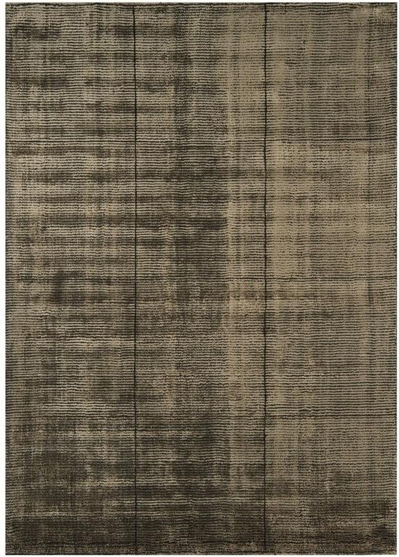 Grosvenor koberec - dymová