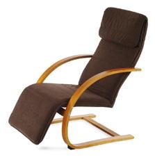 Relaxačné kreslo QR-31 TR2
