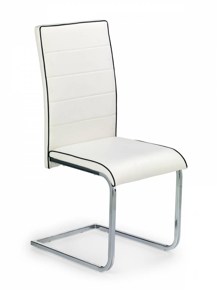 Jedálenská stolička K148