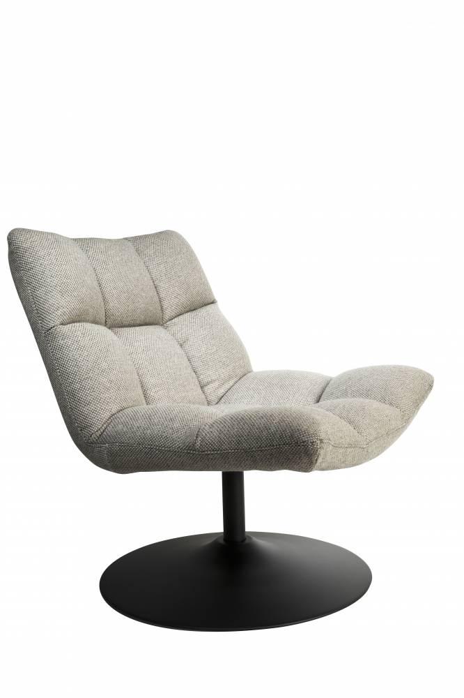 Bar Lounge Chair