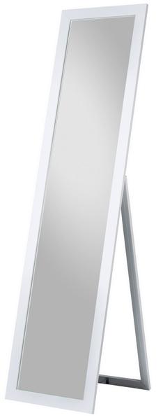 Emilia 40x160 cm