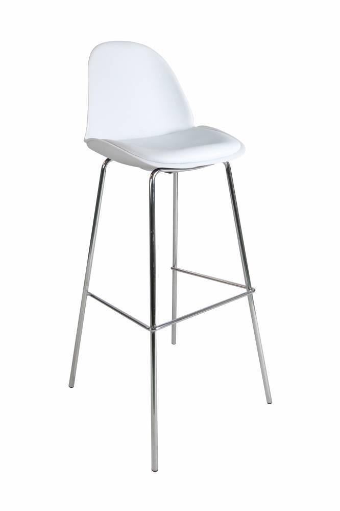 Barová stolička H-63