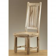 Masivna stolička