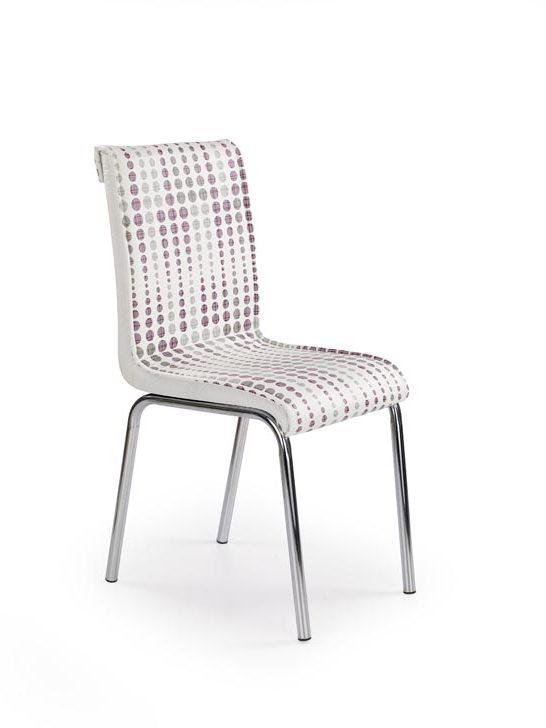 Jedálenská stolička K261