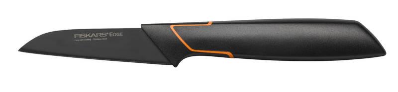 Okrajovací nôž Edge Fiskars 8 cm