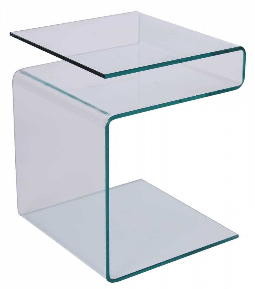 Konferenčný stolík Epi