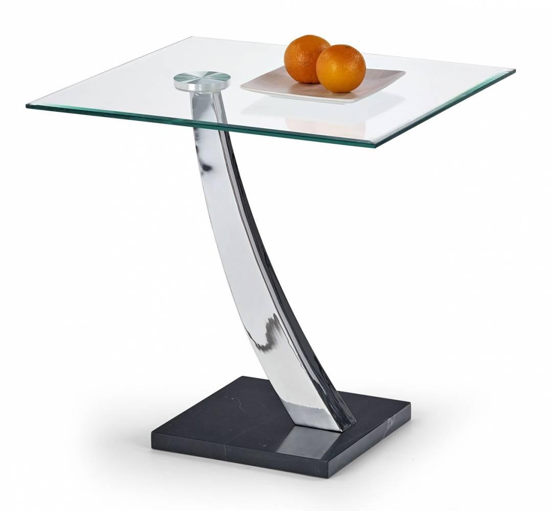 Konferenčný stolík Serena