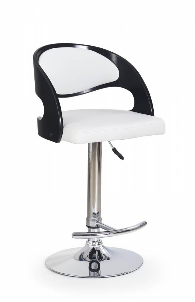 Barová stolička H-18