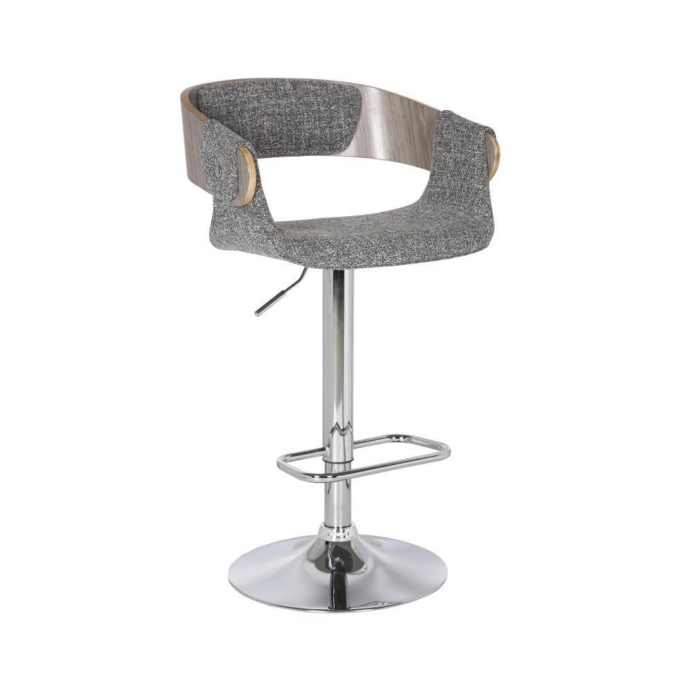 Barová stolička Mauro Ferretti Copenhagen