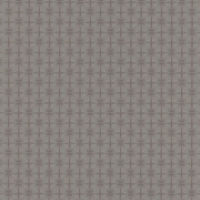 Katalog tapiet ONE SEVEN FILE, tapeta č. 5804-37
