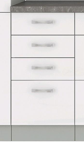 Bianka 40D, 40 cm