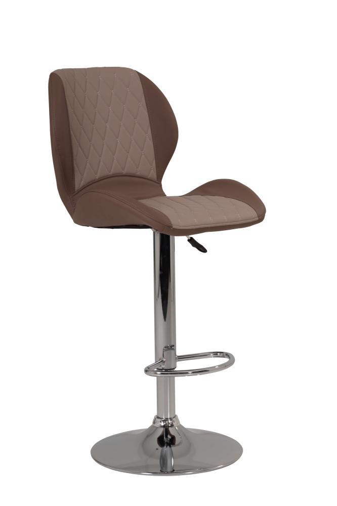 Barová stolička RIANA H