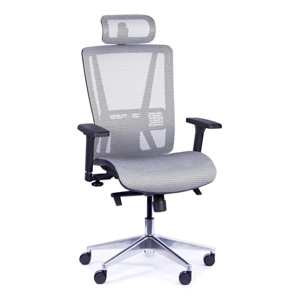Rauman Kancelárska stolička Salvador 1503006