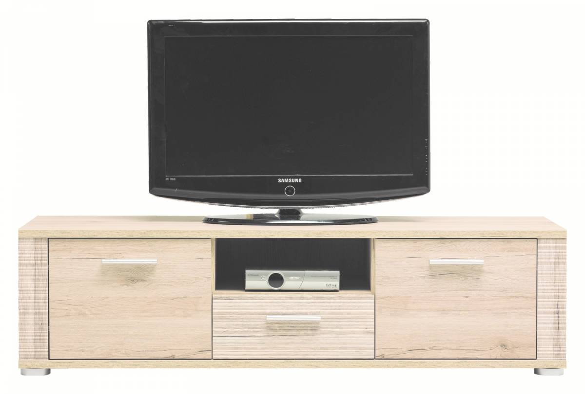 TV stolík NELA
