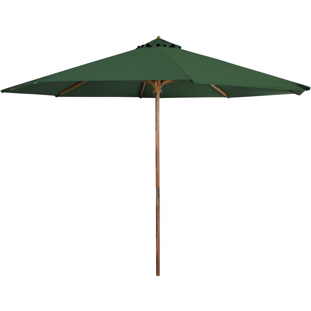 FDZN 4014 Slunečník zelený 3 m FIELDMANN