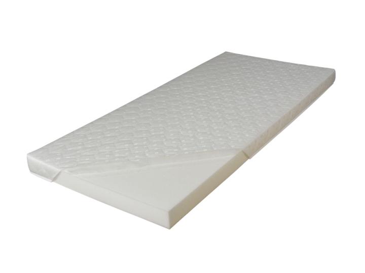 Penový matrac Montana 80x190 cm
