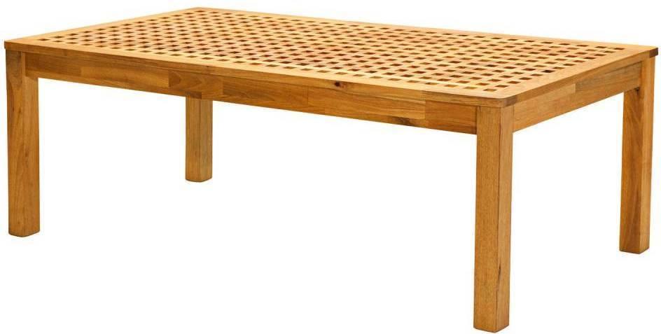 Konferenčný stolík PORTO